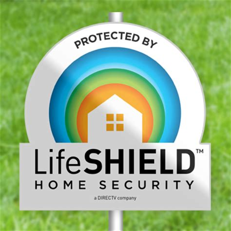 lifeshield security lshomesecurity