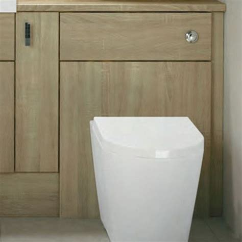 Bathroom Fitted Furniture Uk Bathroom Furniture Fitted Freestanding Bathroom Units Travis Perkins Travis Perkins