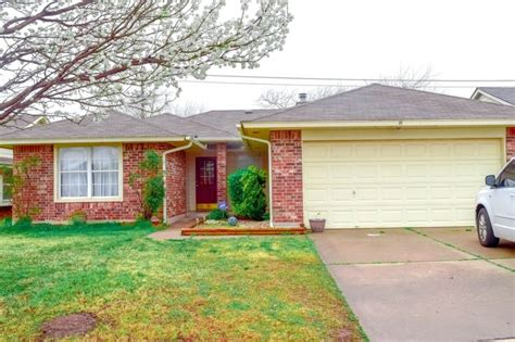 three bedroom two bath house for rent 3 bedroom 2 bath home 1673 sq ft for rent oklahoma