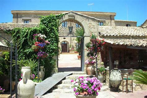 houses in italy to buy italian property for sale real estate property to rent in italy italian holiday