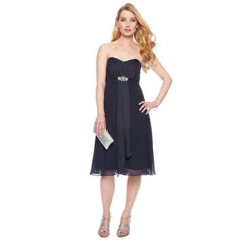 beautiful dresses for wedding guests debenhams personal style elevated in formal wedding guest dresses