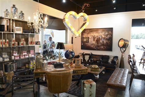 upholstery modesto ca 100 furniture stores modesto ca ottawa furniture store