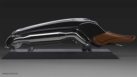 design concept of handheld nailer jet handheld vacuum concept by jurmol yao tuvie