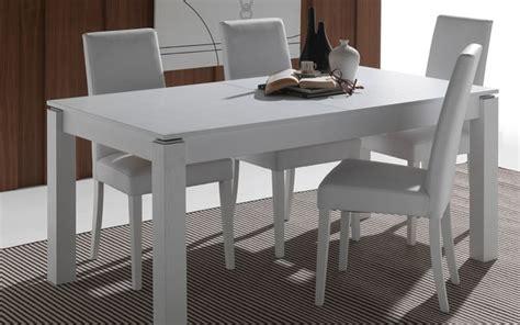 la seggiola tavoli tavolo la seggiola rialto rettangolari rettangolari
