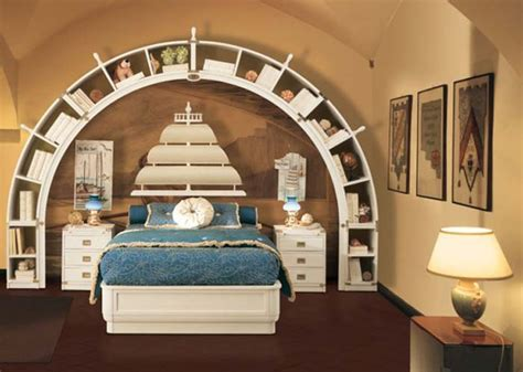 Children Room Furniture Room Furniture Designs Ideas An Interior Design