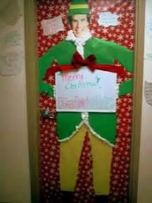 Doors classroom decor christmas fun doors decor christmas doors doors