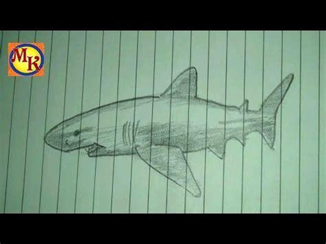 tutorial menggambar ikan koi full download belajar mudah menggambar ikan koi