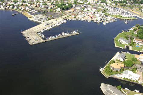 28 yacht club rd babylon ny babylon municipal dock in babylon ny united states