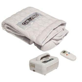 chili pad for bed chili pad mattress topper
