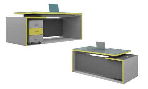 computer table price about price of computer table in dubai uae office