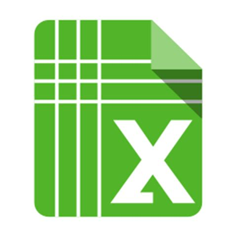 other excel icon plex iconset cornmanthe3rd