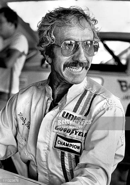 country music video with nascar driver marty robbins stock photos and pictures getty images
