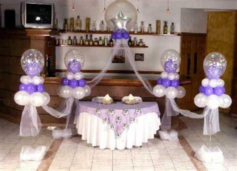 casas para bodas decoraci 243 n para bodas sencillas decoracionpara