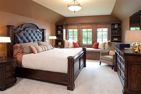 dark bedroom furniture furniture designs design trends