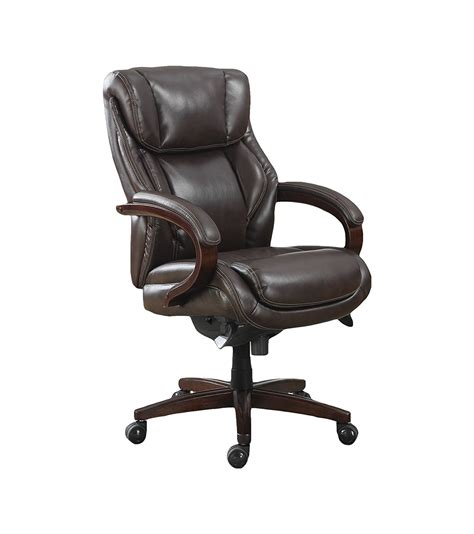 Executive Leather Chair Design Ideas Executive Leather Office Chair Home Furniture Design