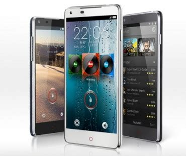 Hp Oppo Z7 zte nubia z7 smartphone user review xcitefun net