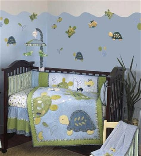 Turtle Crib Bedding Sets Lavender Turtle Baby Nursery Crib Bedding Set Frogs Snails Decorating Pinterest Turtle