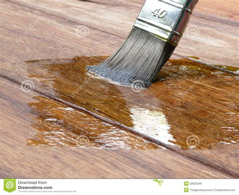 how to paint woodwork painting wood stock photo image of paint exterior 20625248