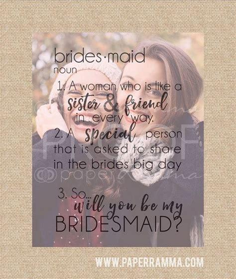Wedding Quotes Bridesmaid wedding bridesmaids quotes www pixshark