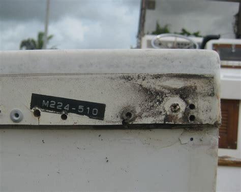 mako boats owners forum classicmako owners club inc 84 224 mako maluco