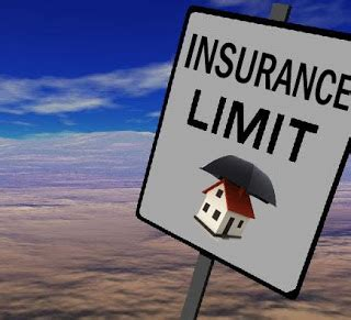 Liability Insurance: Texas Law Liability Insurance