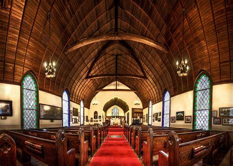 spiritual interior design free images building religion church chapel lighting