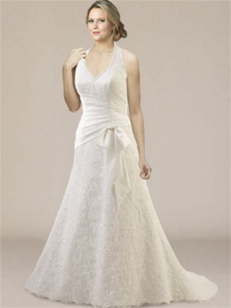 Plus Size Informal Wedding Dresses by Plus Size Informal Wedding Dresses Bridesmaid Dresses