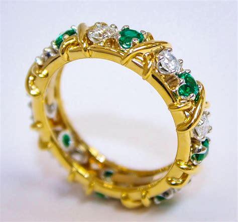 jewelry gallery san antonio style guru fashion