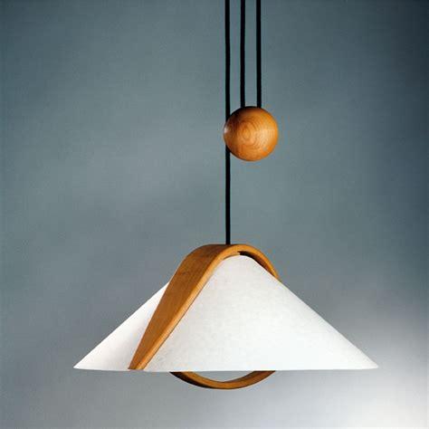 justice design lighting justice design domus collection pendant light dom