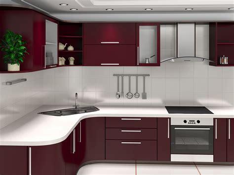 Le Cuisine Design kitchen design gatineau ottawa les tendances actuelles