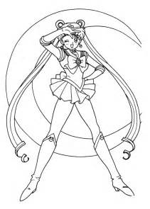 sailor moon coloring book sailor moon r coloring book 006 jpg
