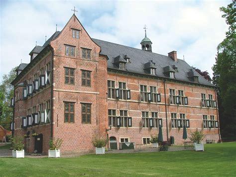 standesamt ahrensburg standes 228 mter kreis stormarn bei kuchenbuchs hochzeiten