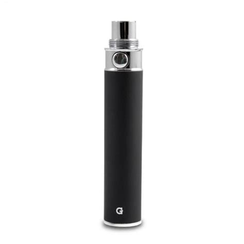 g pen g pen herbal vaporizer grenco science vaporizerpenshop