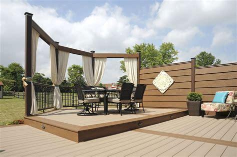 Aidaprima Deckplan 12 by Deck Plans Designs Ideas Outdoor Living Ideas