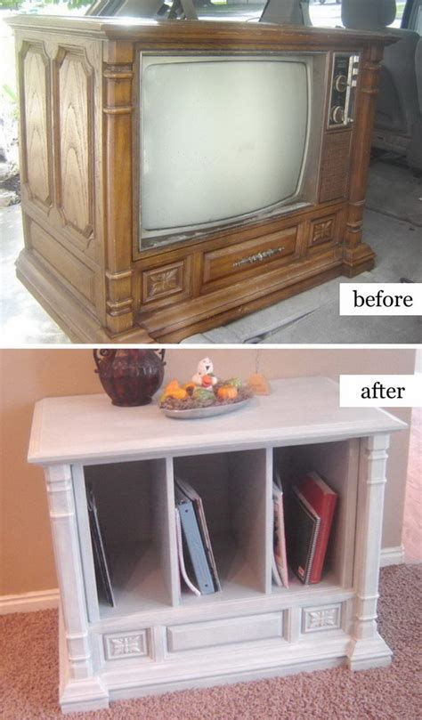old furniture makeovers 40 awesome makeovers clever ways with tutorials to