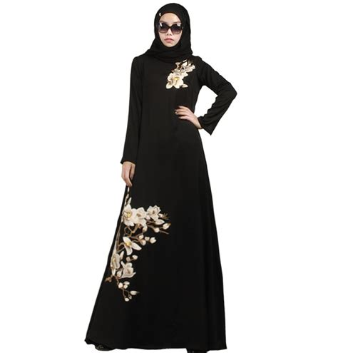 islamic clothing islamic clothing suppliers and online buy wholesale islamic clothing from china islamic