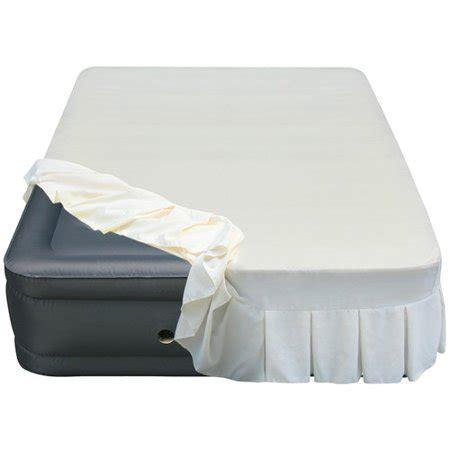 altimair air beds mattresses lustrous  queen air
