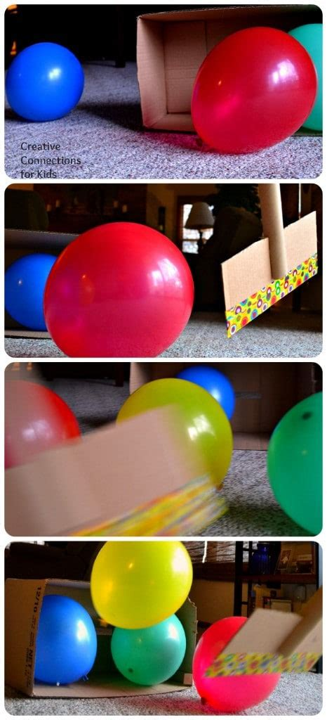 19 surprisingly fun balloon games for kids playtivities