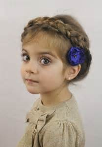 hairstyles for 8 year old girls hair style and color for