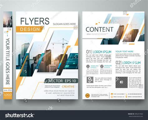 design magazine vector business tools vector art website business plan templates