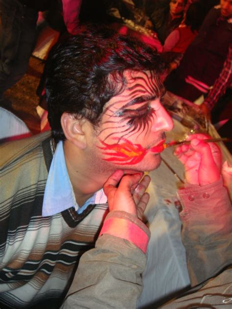 tattoo convention delhi face body painting tattoo design artist shops in delhi