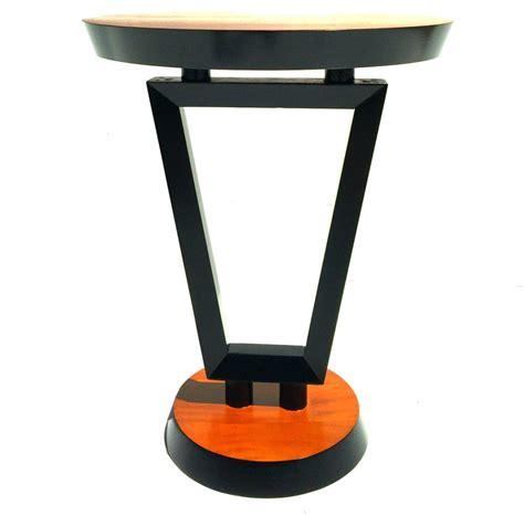 modern art deco furniture mid century modern art deco table maximilian karp