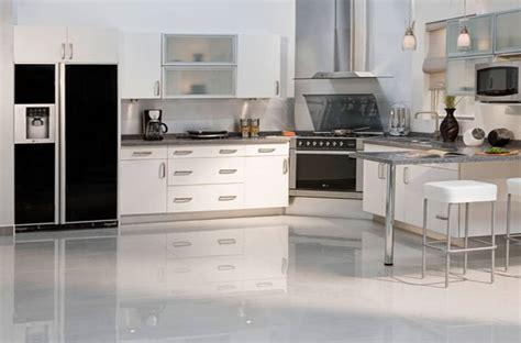 tips  organizar tu cocina  home depot blog