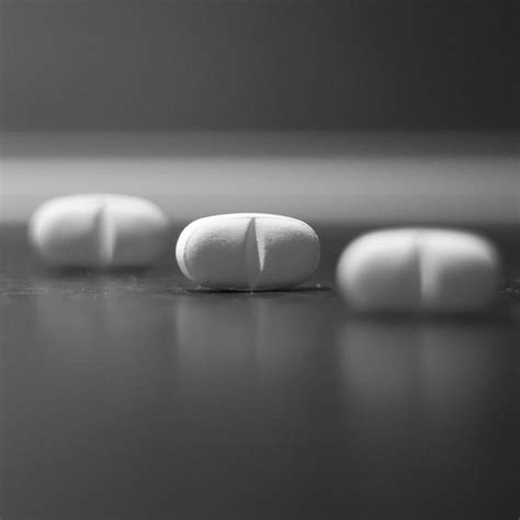 test pillola pillola dei 5 giorni dopo ricetta per le minorenni galileo