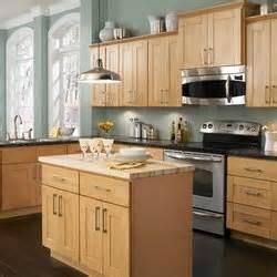 kitchen cabinets woburn ma cabinets to go kitchen bath woburn ma yelp
