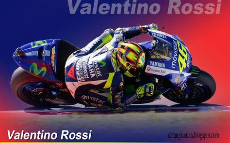 Download Wallpaper Bergerak Valentino Rossi | wallpaper valentino rossi 35 wallpapers adorable