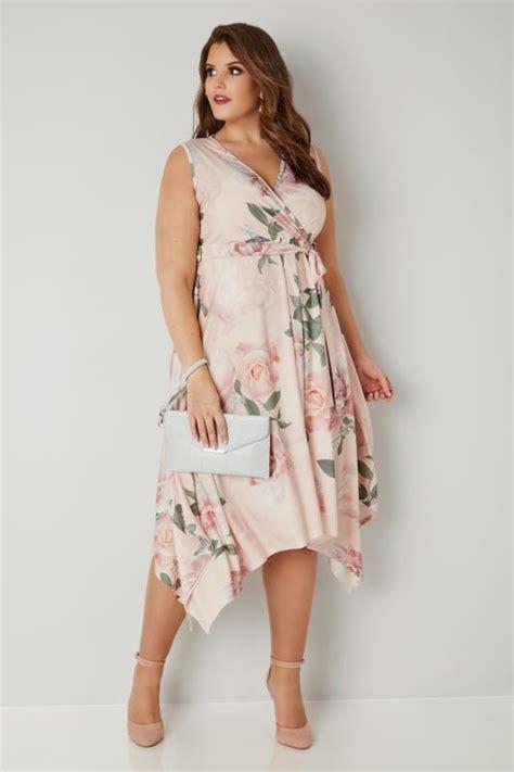 Big Size Midi Dress Batik Kartika plus size dresses dresses yours clothing