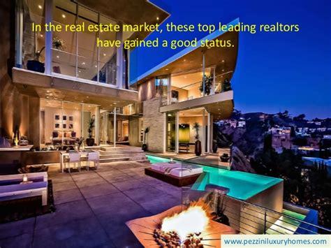 houses to buy in la international luxury homes to buy in los angeles