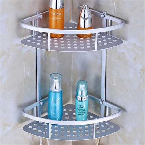 bathroom equipment shower inserts reviews online shopping shower inserts