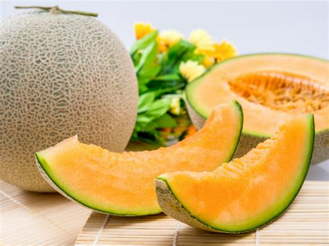 fruit 20 nutrition known nutrition facts about fruits activesg